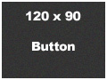 120 x 90 Button Ad Banner Ad